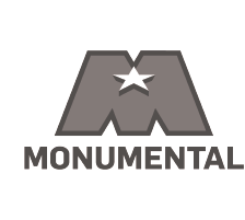 monumental-brand_ident.png