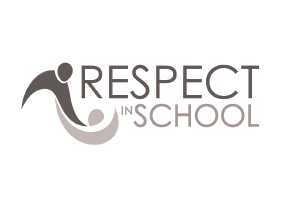 respect_school-brand_ident.png